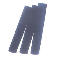 金达防水-三元乙丙防水卷材