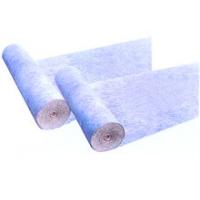 金达防水-丙纶复合防水卷材