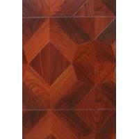 威尔顿地板-欧式拼花地板