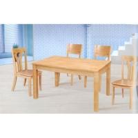 餐桌|陕西西安三誉家具