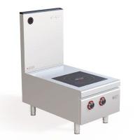 商厨电器-单头低汤电磁炉