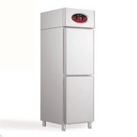 商厨电器-立式双门冷柜
