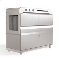 商厨电器-篮传式洗碗机