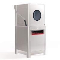 商厨电器-罩式洗碗机