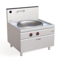 商厨电器-单头大锅电磁炉