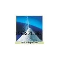 河北聚苯顆粒專用膠粉價格-建筑砂漿膠粉