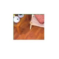 吉象木业-强化复合地板