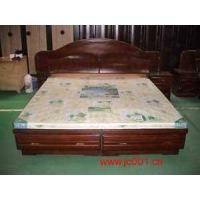 天津圣鴿實木家具