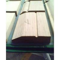 木门木线条楼梯