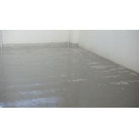 水泥混凝土地面起砂外理剂