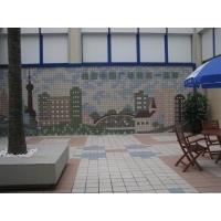 广场砖 超市砖 楼顶砖 屋顶砖 平面砖 耐酸砖