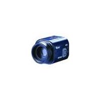 WAT-902H3黑白超低照度摄像机