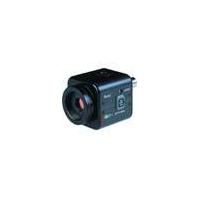 WAT-221S彩色低照度摄像机
