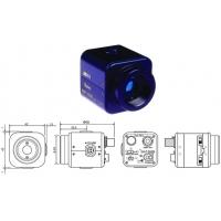 WAT-202D彩色摄像机