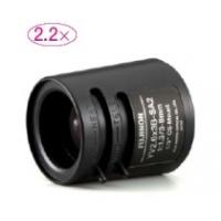FD45V10A自动光圈变焦镜头
