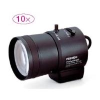 FD7V70A手动光圈变焦镜头