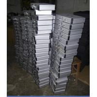 石英石包装盒