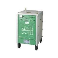 松下氩弧焊机/松下电焊机/松下电焊机配件/YC-300WP5