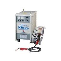 松下电焊机/松下焊机/松下气保焊机/YD-200KR2