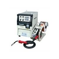 全数字唐山松下电焊机/松下电焊机/松下气保焊机/YD-350