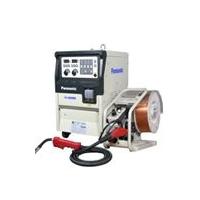 YD-350GM松下电焊机/YD-350GM3全数字松下焊机