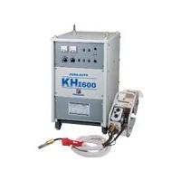 碳弧气刨唐山松下电焊机/松下焊机/YD-600KH2