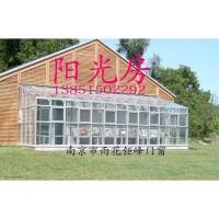 台湾钜峰-隐形纱窗-南京纱窗-防盗窗-阳光房-遮阳-门窗