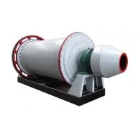球磨机通风不良与排风能力对生产效率的影响