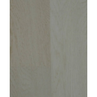 扬子复合地板-浮雕系列-YZ205日本枫木