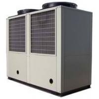 风冷式冷水机组-小型风冷热泵-中央空调
