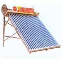 颐能太阳能热水器-德莱系列