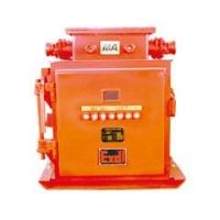ZBZ-10M照明信号综合保护装置