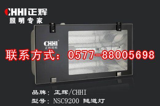 NSC9200 隧道燈 防震防水防塵隧道燈 250W大功率隧