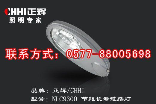 NLC9300節能長壽道路燈,港口節能道路燈,隧道節能照明燈