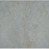 防大理石塑料地板