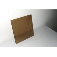 原片玻璃 格法玻璃原片 玻璃原片价格 最专业的原片玻璃厂家