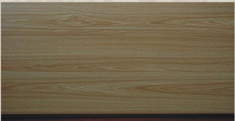 新中式直纹壁纸贴图