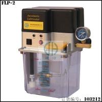 哪里生产优质润滑泵?