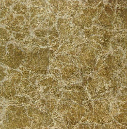 弘德裕建材有限公司主营:贴金箔·银箔,金箔墙纸,壁纸,各种规格的