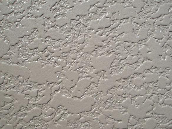 苏州肌理漆施工工艺—弘德裕专业施工