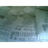 潍坊滑石粉腻子粉专用,山东腻子粉级滑石粉