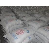 山东腻子粉厂家供应莱芜济宁日照潍坊内外墙腻子粉