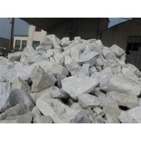 山东超细重钙粉,超细重钙粉价格,超细重钙粉厂家