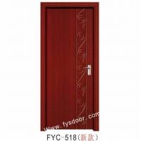 广东实木套装门 复合工艺门 复合实木门 烤漆门