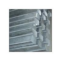 供应进口7075T651铝合金7075铝板
