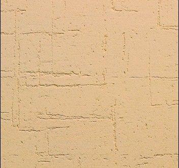 威洛尼艺术涂料肌理漆马来漆