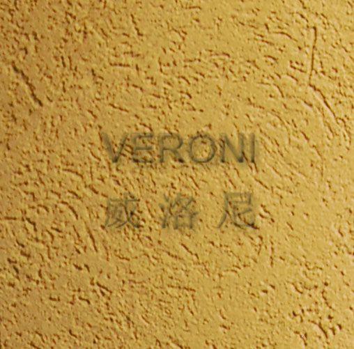 色 水印   质感硅藻泥 水   质感硅藻 地址:北京市朝阳区望京嘉美中心