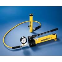 美国恩派克ENERPAC液压工具
