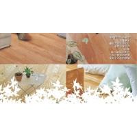 强化木地板招商加盟尽在长沙木之子木业格莱芙地板