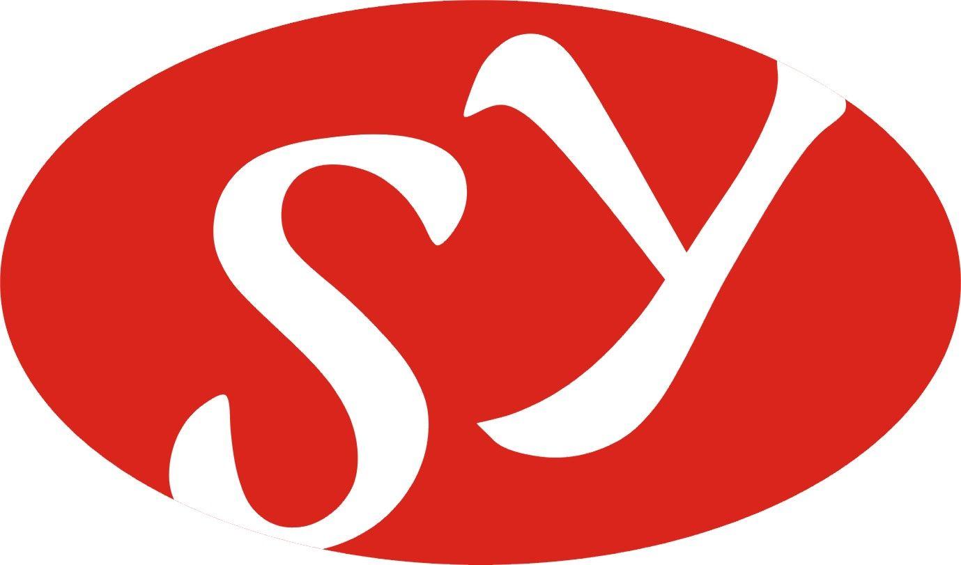 logo 标识 标志 设计 矢量 矢量图 素材 图标 1379_811
